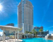 449 S 12th Street Unit 1602, Tampa image