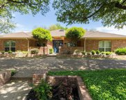 15806 Ranchita, Dallas image