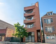 2153 West Belmont Avenue Unit 2, Chicago image