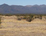 W Happy Valley Road, 99.39 Acres -- Unit #-, Surprise image