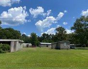 85 A-C & 89 A-E Kalyn Road, Huntsville image