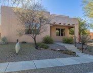 10380 E Roylstons, Tucson image
