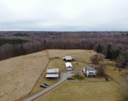 593 Will Boone Road, Mocksville image