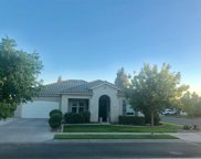 383  Farinelli Pkwy, Escalon image