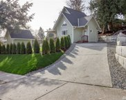 1417 S 136th St, Burien image