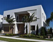 7625 Nw 100th Ave, Doral image
