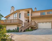 3254 Calavo Drive, Spring Valley image