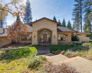 2350  Applemont Ranch Road, Pollock Pines image