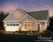 1532 Fountainview Drive, Wake Forest image