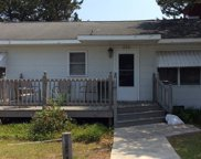 216 27th Ave. N, North Myrtle Beach image