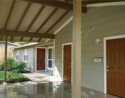 1508 Braes Ridge Dr Unit A, Austin image