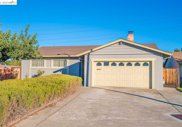 1309 Hargrove St, Antioch image