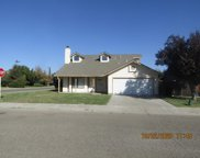 1085  Brentwood Avenue, Gustine image