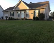 4206 Turners Bnd, Goodlettsville image