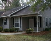 23366 ELMWOOD LN., Live Oak image