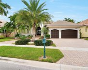 10889 Blue Palm St, Plantation image