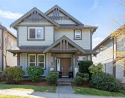 22966 136a Avenue, Maple Ridge image