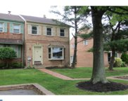 4112 Colonial Court, Skippack image