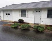 1101 Houston, Millsboro image