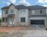 505 Wayside  Drive, Fort Mill image