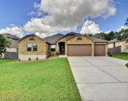 17807 Linkview Dr, Dripping Springs image