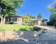 260 S Castanya Way, Portola Valley image