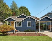 7906 3rd Avenue NW, Seattle image
