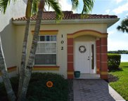 25065 Peacock Ln Unit 102, Naples image