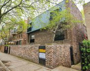 2028 North Cleveland Avenue Unit A, Chicago image