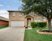 9009 Old Clydesdale Drive, Fort Worth image