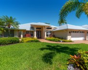 809 SW Lighthouse Drive, Palm City image