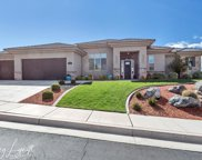 456 E Siena  Dr, Washington image