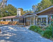 20009 Lake Holly Drive, Lutz image