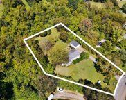 413 Moncrief Ave, Goodlettsville image