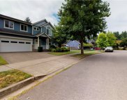 3036 70th way  SW, Tumwater image