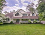 8 Riverview  Terrace, Smithtown image