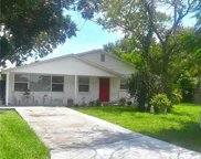 4702 Crest Hill Drive, Tampa image
