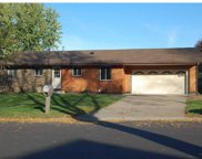8123 Innsdale Avenue, Cottage Grove image