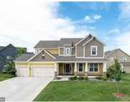 11151 Stillwater Lane, Woodbury image