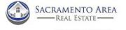 Keep It Simple! ...Simple, Straightforward Real Estate!