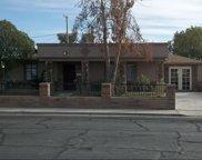 111 E Marilyn Avenue, Mesa image