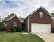1009  Bridleside Drive, Indian Trail image