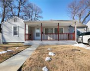4410 N Campbell Street, Kansas City image