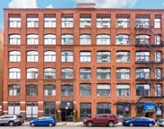 215 West Illinois Street Unit 3C, Chicago image