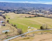 15.63 Ac Cemetary Road, Spring City image