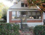 128 Harlan Ave, Louisville image