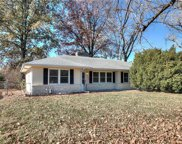 4936 Nw Old Pike Road, Gladstone image
