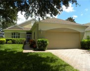 2358 Caledonian St, Clermont image