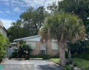 620 SW 10th St, Fort Lauderdale image