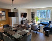 2665 5 Th Ave #505, Mission Hills image